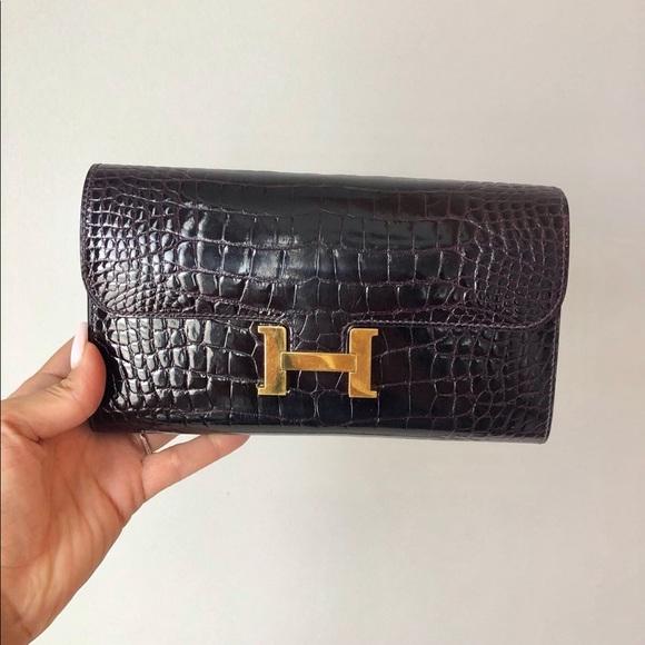 46cafb0e50 Hermès wallet. Hermes. M_5b441c272beb790841988144.  M_5b441c272beb790841988144